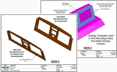 Teak_Isle_flush_panel_electronics_detail_aPanbo.jpg