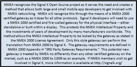 NMEA_recognizes_Signal_K_aPanbo.jpg