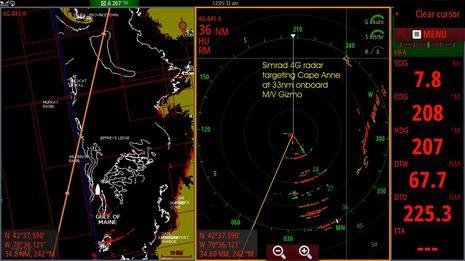 Navico_4G_radar_33nm_range_cPanbo.jpg