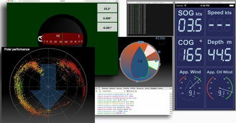 SignalK_boat_data_examples_aPanbo.jpg