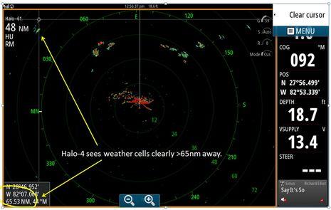 Simrad_Halo_65nm_range_aPanbo.jpg