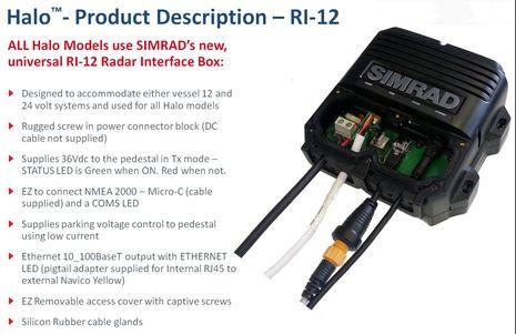Simrad_Halo_RI-12_interface_box_aPanbo.jpg