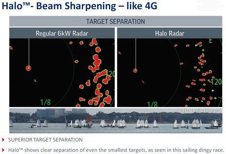Simrad_Halo_beam_sharpening_sailing_dinks_aPanbo.jpg