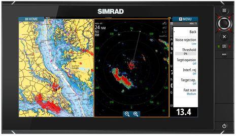 Simrad_Halo_radar_rain_cells_in_24m_range_aPanbo.jpg