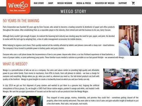 WeeGo_story_web_page_aPanbo.jpg