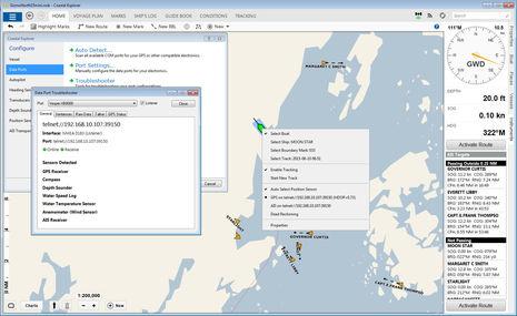 CE_gets_Vesper_data_via_CMW_router__cPanbo.jpg