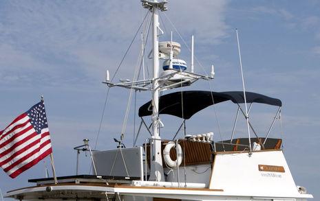 Coastal_Marine_WiFi_antenna_on_Gizmo_6-15_courtesy_DanHarding.jpg
