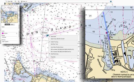 Northport_Stacks_Coastal_Exploerer_RBL_cPanbo.jpg