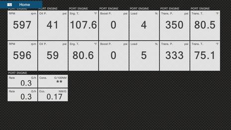 Furuno_TZT_2_15L_engine_screen_courtesy_F_Khedouri_aPanbo.jpg