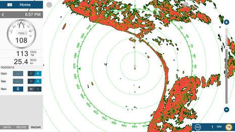 Furuno_TZT_2_15L_radar_w_data-control_box_courtesy_F_Khedouri_aPanbo.jpg