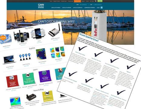 GMN_Global_Marine_Network_web_collage_cPanbo.jpg