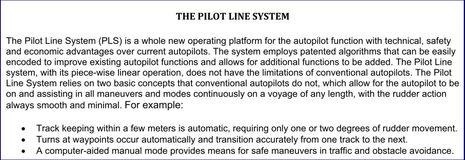 Pilot_Line_autopilot_claims_aPanbo.jpg