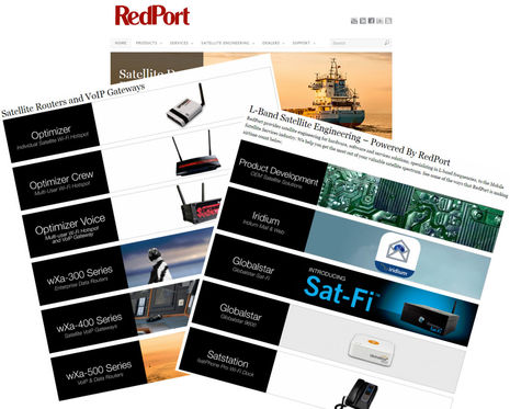 RedPort_web_screens_collage_cPanbo.jpg