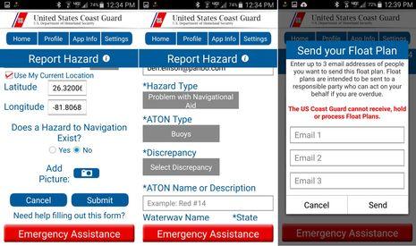 USCG_app_hazard_report_float_plan_cPanbo.jpg