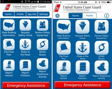 USCG_app_home_screens_cPanbo.jpg