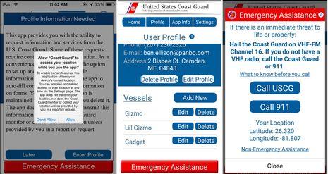 USCG_app_profile_location_emergency_cPanbo.jpg