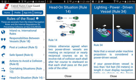 USCG_app_rules_of_road_cPanbo.jpg