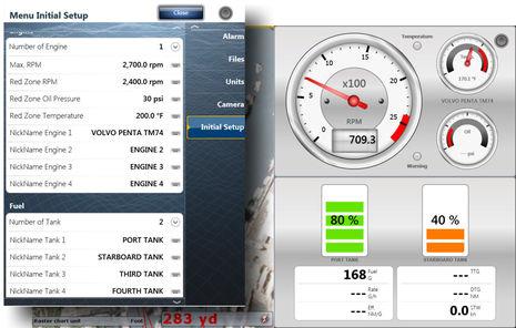Furuno_TZT_engine_gauge_n_setup_cPanbo.jpg