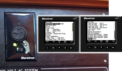 Maretron_ALM100_n_DSM_alert_setup_cPanbo.jpg