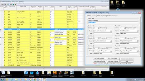 Maretron_N2KAnalyzer_TMP100_config_cPanbo.jpg