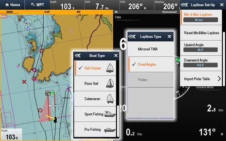 Raymarine_LH14_sailing_laylines_cPanbo_.jpg