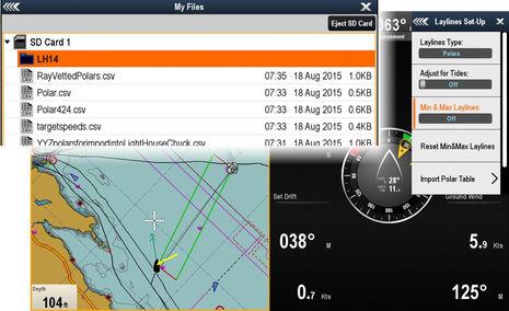 Raymarine_LH14_sailing_polars_cPanbo_.jpg