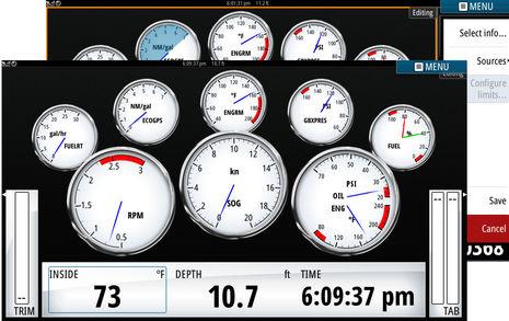 Simrad NSS evo2 gauge controls cPanbo.jpg