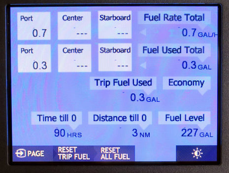 VeeThree_EGM_fuel_management_cPanbo.jpg