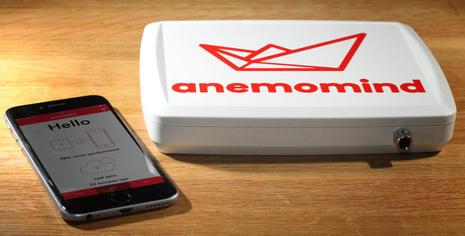 Anemomind_METS_Dame_nominee_aPanbo.jpg