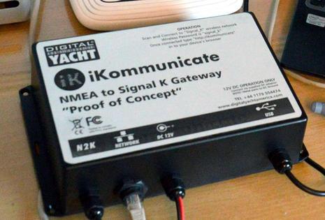 iKommunicate Signal K proof of concept aPanbo.jpg