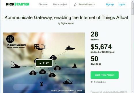 iKommunicate_Kickstarter_page_cPanbo.jpg