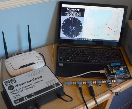 iKommunicate_Signal_K_gateway_prototype_aPanbo.jpg