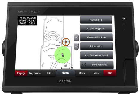 Garmin_Quickdraw_w_menu_aPanbo.jpg