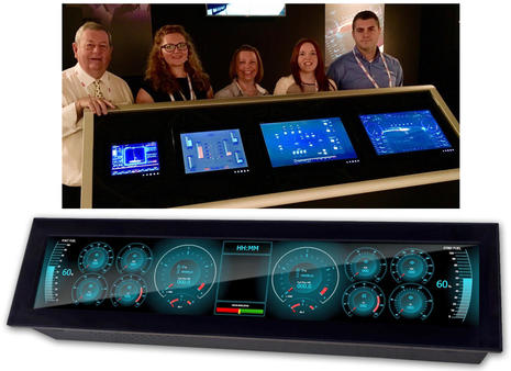 Offshore_Systems_BlackGlass_and_Dual_Engine_Monitor_cPanbo.jpg
