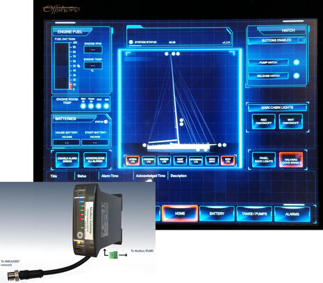 Offshore_Systems_BlackGlass_and_ModBus_gateway_cPanbo.jpg