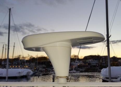 Seapilot_Compact_GNSS_Compass_cPanbo.jpg
