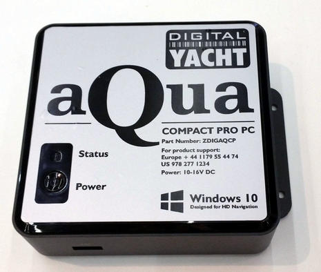 Digital_Yacht_aQua_Compact_Pro_PC_cPanbo.jpg