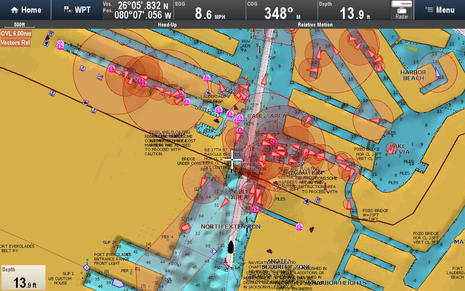 Raymarine_AIS_Intercepts_NEED_FILTER_cPanbo.jpg