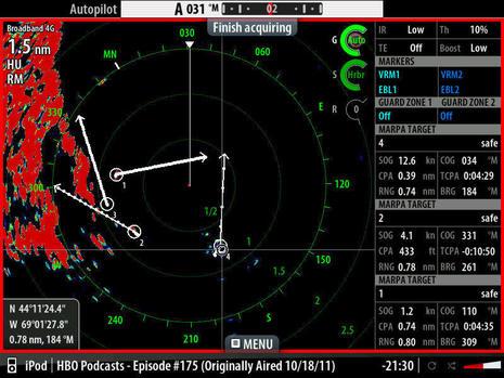 Simrad_4G_radar_MARPA_in_2011_cPanbo.jpg