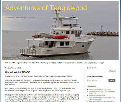 Tanglewood_Simrad_problems_cPanbo.jpg