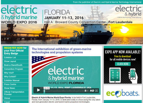 Electric_n_Hybrid_Marine_Expo_cPanbo.jpg