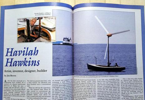 Havilah_Hawkins_windmill_boat_Woodenboat_88_aPanbo.jpg