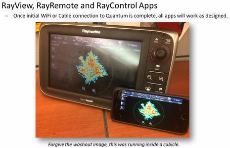 Raymarine_Quantum_WiFi2_cPanbo.jpg