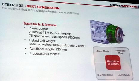 Steyr_HDS_Next_Generation_cPanbo.jpg