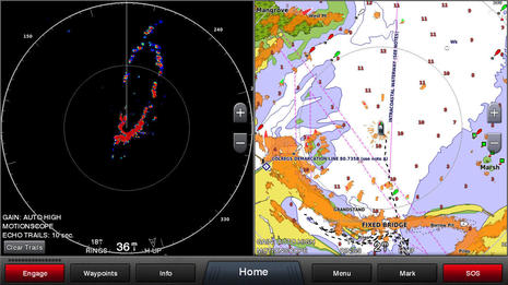 Garmin_Fantom_radar_36_2_dual_range_cPanbo.jpg
