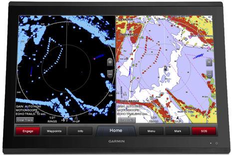 Garmin_Fantom_radar_screen_aPanbo.jpg