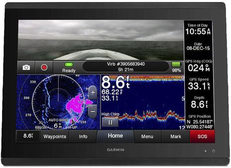 Garmin_Fantom_radar_weather_screen_aPanbo.jpg