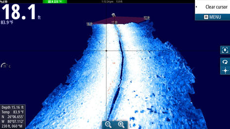 Lowrance_Simrad_StructureScan_3D_cursor_depth_cPanbo.jpg