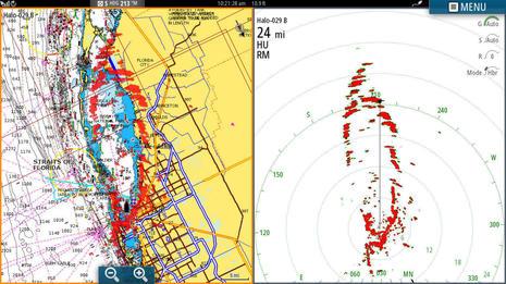 MIBS_2016_Simrad_Halo3_Radar_24_mile_cPanbo.jpg