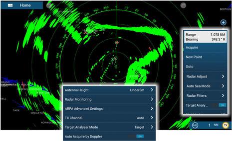 Furuno_NXT_1_mile_range_w_menus_ARPA_cPanbo.jpg